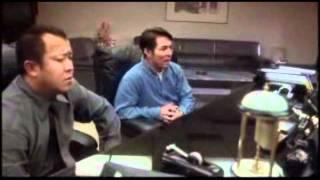 Jet Li - The Contract Killer - 8