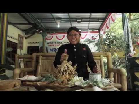 wisata-kuliner-jogja-ingkung-mbah-kentol