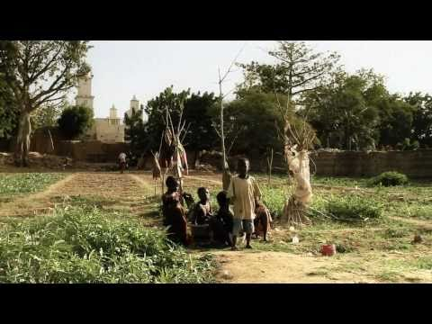 Mali, Africa - Documentary Trailer