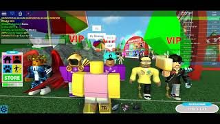 Old Town Road (REMIX) lil Nas X (ft. Billy Ray Cirus) Roblox ID
