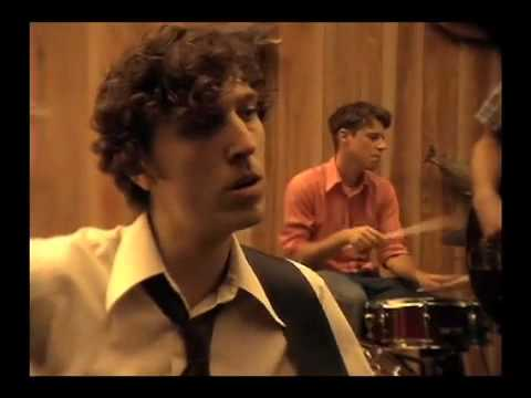 great-lake-swimmers-bodies-and-minds-greatlakeswimmers