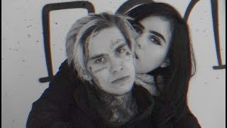 невидимка  посмотри мне в глаза (Official Music Video)