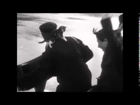 L'Atalante 1934 Castellano