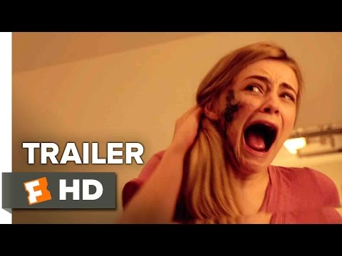 Thumbnail: Wish Upon Trailer #3 (2017) | Movieclips Trailers