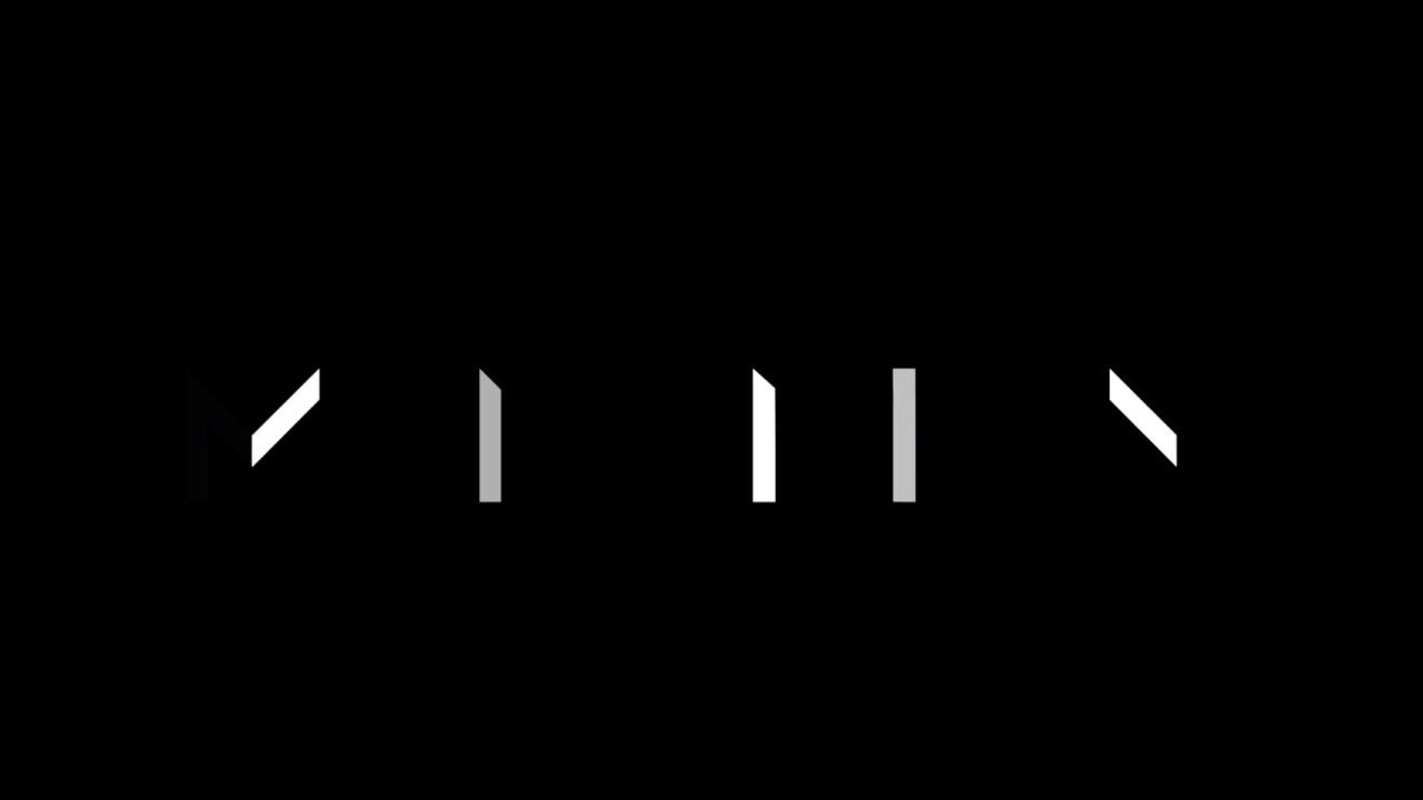 Bye Odyssey Hackathon ››› Hello Odyssey Momentum