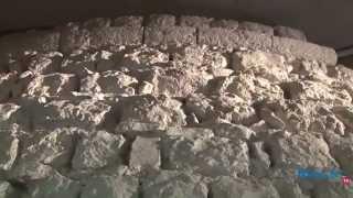 Crypte archéologique de Nice