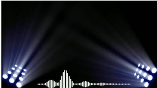 New Awesome Stage Light Black Screen Video Effect Download For Kinemaster   Technical Master Black