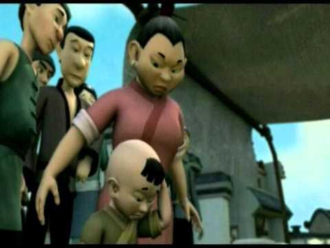HTV3- Phim Hay Thang 3- 2012