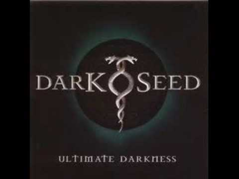 Клип Darkseed - My Burden