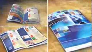 Innovative Formulations (Interactive Catalog)