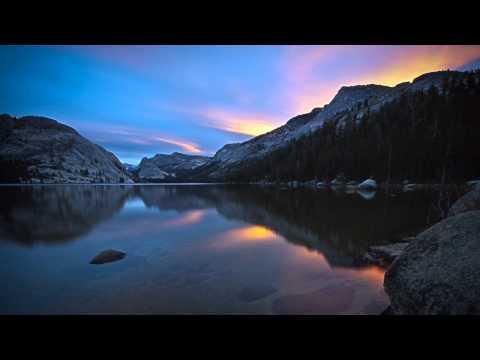 Illitheas - Perfect Day (Ronny K. Remix)