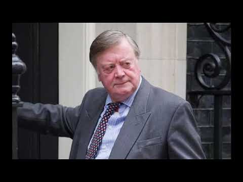 Interview with Ken Clarke on Brexit