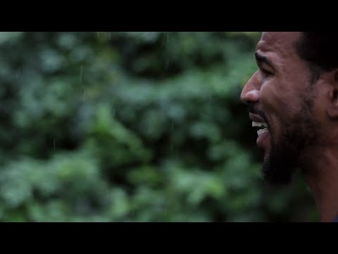 Enemy Acoustic Session: Jahson The Scientist - Ancestral Chant