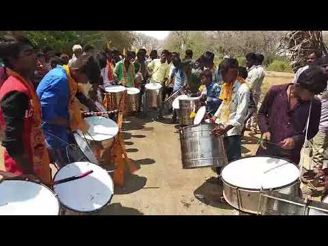 Vijayosthu Vijayosthu Hindupuram Constituency Telugudesam Party Full Video Song 2019