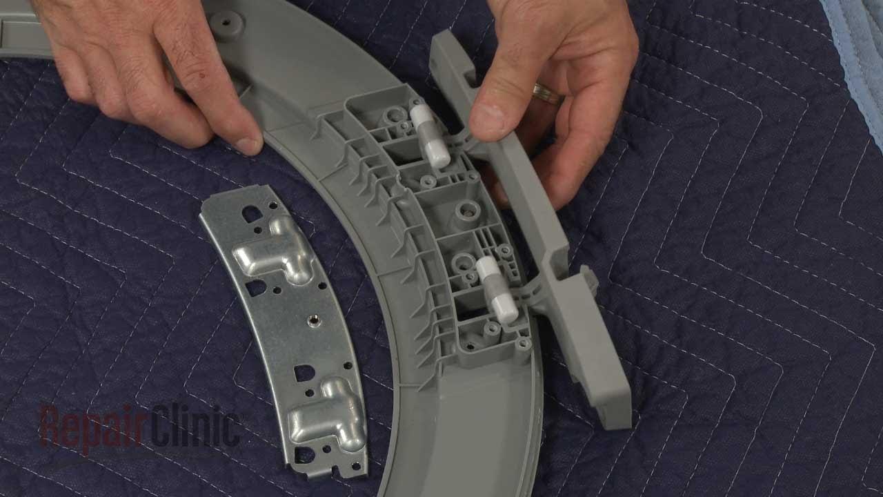 load product doe appliances specs appliance requesttype ft latch washer image doors front dispatcher ge name cu gea frigidaire door