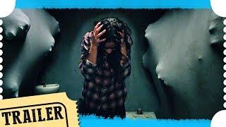 The New Mutants Offizieller Trailer Deutsch German (2019)