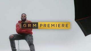 Big Tobz - Black Girls [Music Video] | GRM Daily