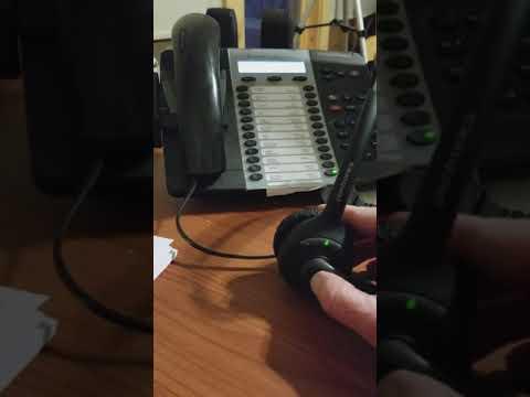 Platonic s510 headset lifter