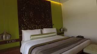 Jetwing Jaffna Hotel Review - Luxury Hotel Stay in Jaffna Town