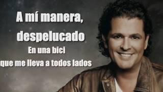 Carlos Vives La Bicicleta.mp3