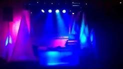 Theaterabend Hof Heinemann Aftershowparty