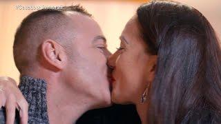 Sabrina y Jonathan apuestan por un futuro juntos - Casados a primera vista