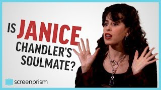 friends-is-janice-chandler-s-soulmate