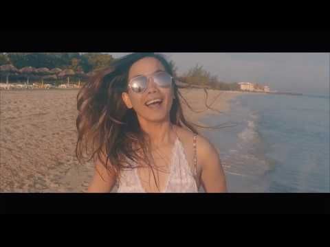 CUBA   Travel Adventure   GoPro HD 2017