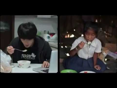 Poor Child Wallpaper Hd Life Of Poor And Rich People Must Watch Youtube