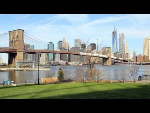 brooklyn bridge | USA Tourism Guides