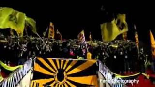Ultras Malaya-Selamanya Malaysia dihatiku