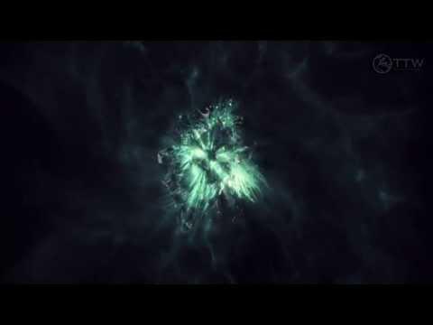 Ascania - Intergalactic Network (Original Mix) [Music Video] [FREE TRACK]