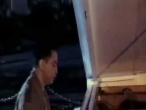 Tito soemarsono - Selalu