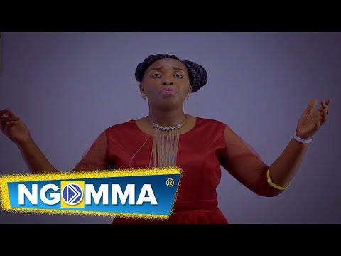 MercyLinah - Mwenye Nguvu (Official Video)