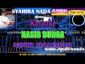 Nasib Bunga Karaoke Yamaha Psr S770