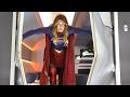 Fight Song- Kara Danvers/Supergirl