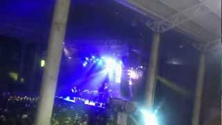 Banda Ms - Mi Olvido desde Jilotepec Estado de Mexico