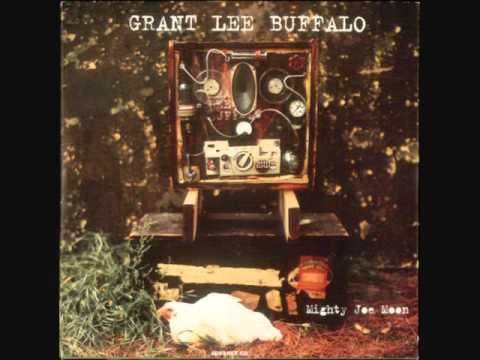 Grant Lee Buffalo - Rock Of Ages