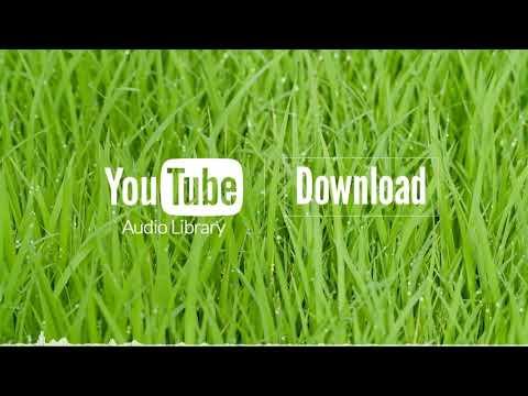 Payday - Jason Farnham (No Copyright Music) 1 Hour Loop