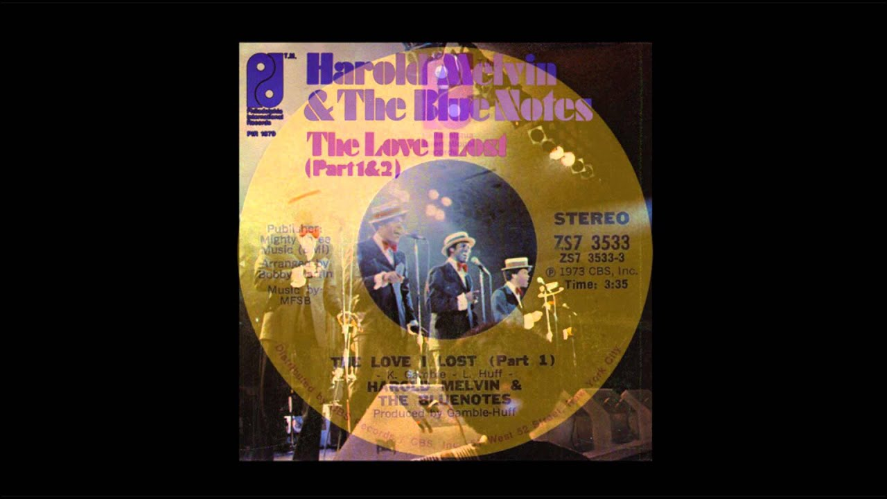 harold-melvin-the-blue-notes-the-love-i-lost-12-28-min-tom-moulton-version-home-of-house-promotions
