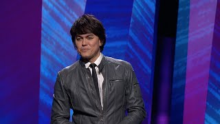 Joseph Prince - Receive All That God Is Supplying You Today - 21 Jun 15 thumbnail