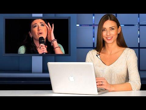 Serbian Toronto Television - Episode 10 - Srpska Televizija Toronto
