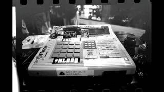 UpBeat Hard Hip Hop Instrumental (SimsBeats)