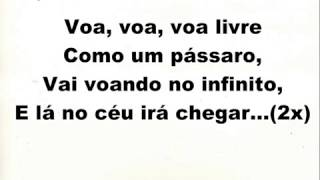 Não Consigo Viver Sem Teu Amor-Ednaldo Mendes Playback