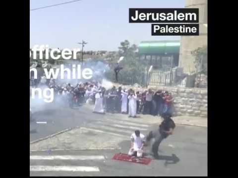 полная женщина познакомлюсь израиль