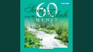 Cover images Tuhan Ku Percaya