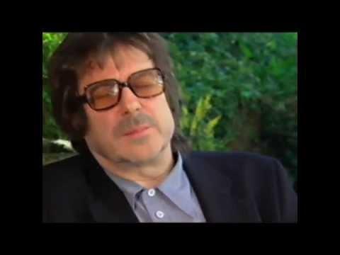 Omnibus: Whatever Happened To... Clement & La Frenais - Part 3/4