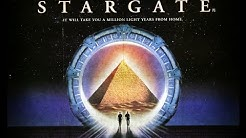 STARGATE 1994 - Trailer [Deutsch] [HD]