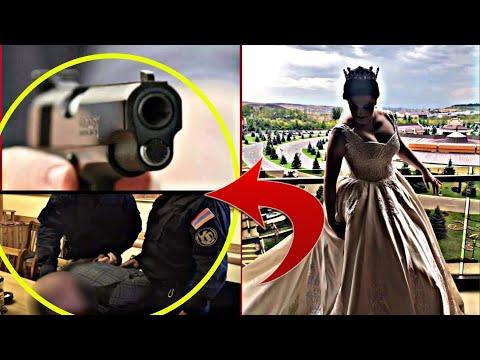Հրատապ ԼՈՒՐ...ԲՌՆԵՑԻՆ ԳԼՈՐԻԱ ԿԱՐԻ ՖԱԲՐԻԿԱյի տիրոջ աղջկան սպանողին դիտեք