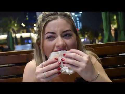 Dubai VLOG – Girls trip to Dubai, The best Pool Parties, Restaurants and Nightlife